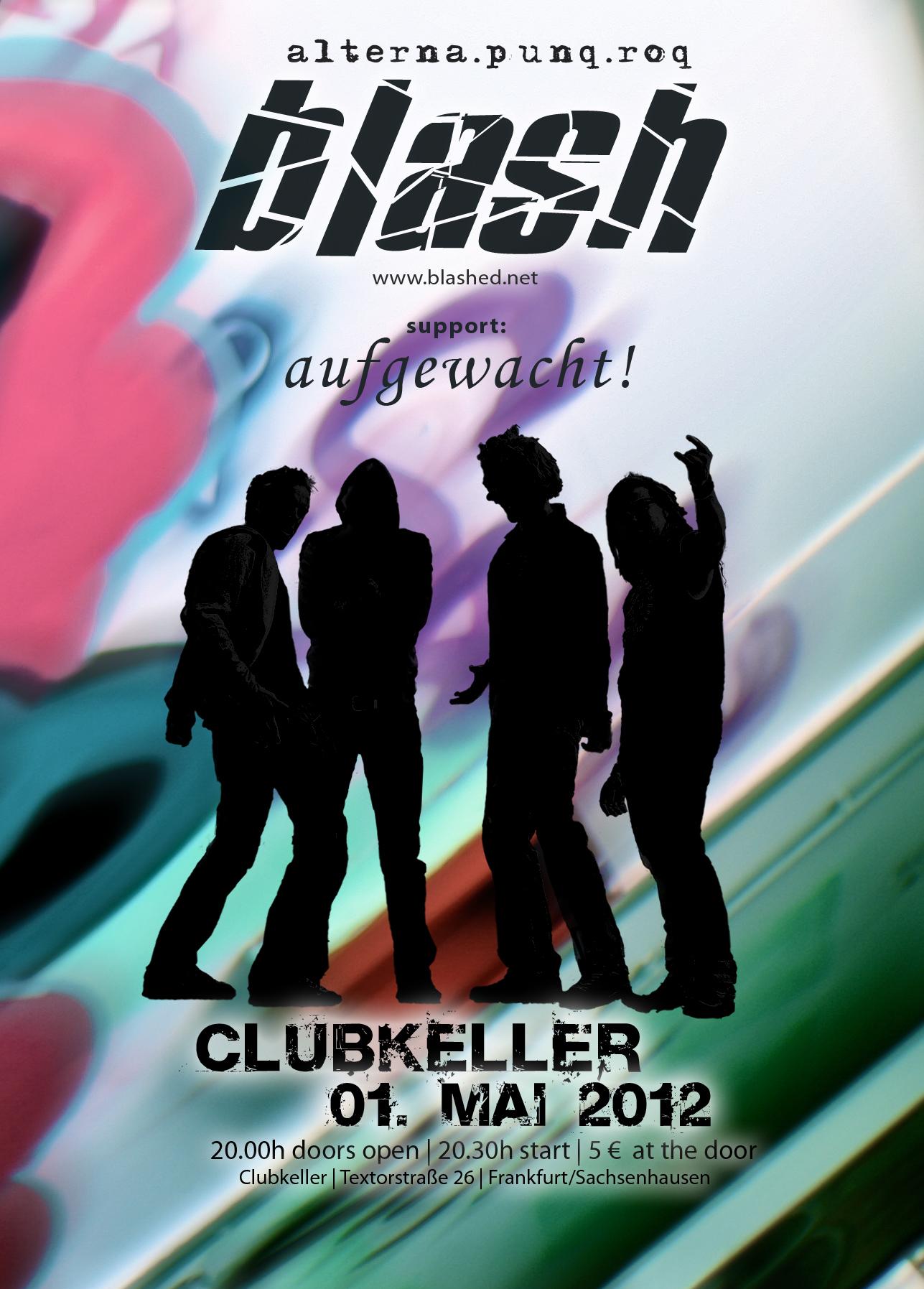 20120320_flyer_clubkeller-052012_105x148_front-5euro